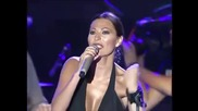 Ceca - Trazio si sve - (Live) - Guca - (Tv Pink 2012)