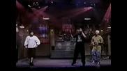 Cypress Hill@saturday Night Live 10 - 02 - 93