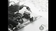 Тест На Процесор AMD - Boom