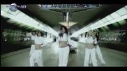 Райна ft Marteen Bix - Нещо неморално 2009 720