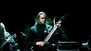 Yggdrasil - Bergtagen (HD 2011)