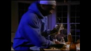 * Old School * Ice Cube feat Dr Dre and 2pac - Westside Monster