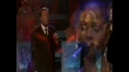 Julio Iglesias - I Want To Know What Love Is[hq]