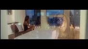Nikki and Rich ft.fabolous - City Lights + Превод