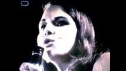 Emilia Markova - Ranni Cvetia