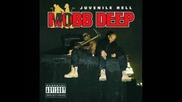 Mobb Deep - Bitch Ass Nigga