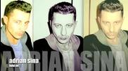 * Румънско * Adrian Sina - Hold On + Превод