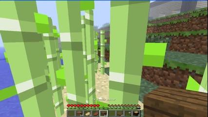 Minecraft Survival Ep 3 .minecraft Survival Ep 3 Minecraft Survival Ep 3 Minecraft Survival Ep 3 Min