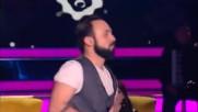Filip Mitrovic - Klosar