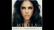 Евровизия 2009 Испания - Mirela - Nada Es Comparable A Ti