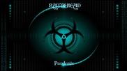 Rattlehead-pandemic