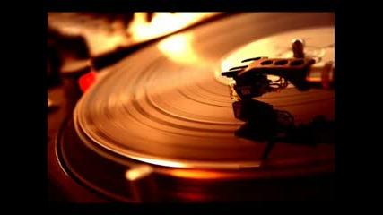 Cleveland Lounge - Drowning (ak1200 Remix)2.flv