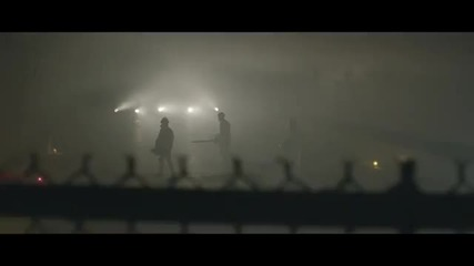 New! Adam Lambert - Never Close Our Eyes