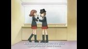 Gakuen Alice Ep 7 Part 2