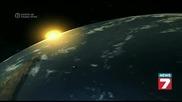 Мегакатастрофите на Земята - Въпрос на гледна точка