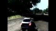 Test Drive Un Limited - Mercedes Benz Slr