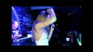 Rada Manojlovic - Trazio si sve - (LIVE) - (St. Louis 18.04.2014.)