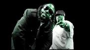 *new* 8ball - My Whole Life (feat. gangsta blak)
