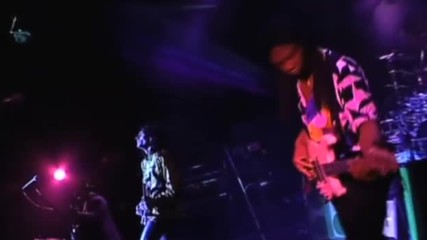 Steve Vai - _for The Love Of God_ - G3 1996