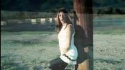 Превод -2013- Vasiliki Ntanta _ Monaxia kali Mou Fili _ Greek New Videoclip 2013 (hd)