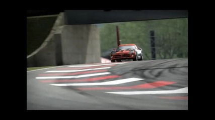 Nfs Shift Drift Movie By Me!!!