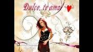 Dulce Maria (rbd)