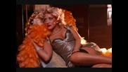 Christina Aguilera - Bremenna
