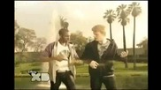 Daniel Curtis Lee and Adam Hicks ft. Hutch Dano - In The Summertime