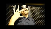 40 Glocc - Welcome To California 'remix' (ft Snoop Dogg E-40 Xzibit Too Short Siven) -