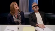 Лято със Симорели - Добре дошли в шоу бизнеса - Епизод 4