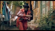 Major Lazer - Watch out for this [new 2013] [official Video]