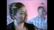 Biljana Cirovic - Moj jablane