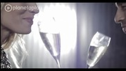 2012 Emiliq - Greshnica ( Official Video ) Hd