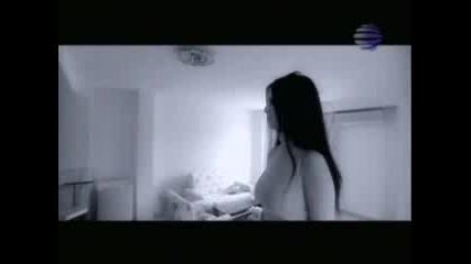 Силвия - Лъжа
