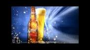 Вълшебен Хладилник - Реклама