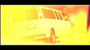 Paul Wall, Baby Bash, Marcus Manchild - Hotboxin The Van