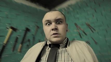 Били Хлапето и Михаела Филева - Когато ти трябвам ( Официално видео ) H D 2012