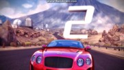 Lp Asphalt 8: Airborne - Labor Day Cup [dragon Tree; 01:16:263]