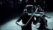 Dubstep + Цигулка -mission Impossible- Lindsey Stirling and the Piano Guys