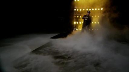 Tyga ft T. I. , Young Jeezy, Meek Mill , Fabolous , Wale - Rack City ( Remix ) ( H D ) + Превод