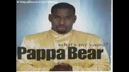 Papa Bear - Cherish The Love