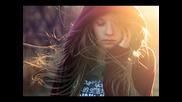 Kerris – Falling (radio Edit)