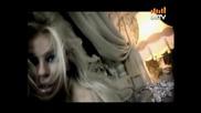 Десислава - Не си ми спешен