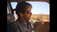 Синята Пустиня Филм С Кортни Кокс Мулти Blue Desert 1991
