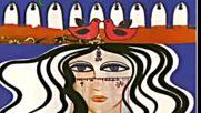 Elias Rahbani I Love You Lina 1972 Film Muzikleri Yonetmen 2018 Hd