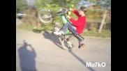 Мотор - Simson [ Mu7ko ]