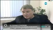 Къде получаваш 4 по история, ако не знаеш кой е основал България?