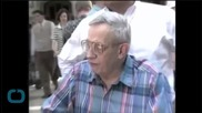 John Nash, Wife, 'A Beautiful Mind' Inspiration, Die in NJ Car Accident