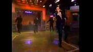 Vanilla Ice - Play That Funky Music (1991)