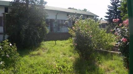 Филиповци три къщи в един двор 11